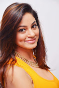 Actress Shilpi Sharma Hot Photo shoot-thumbnail-4