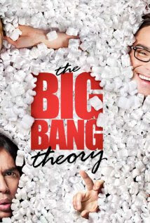 The Big Bang Theory S05E24 The Countdown Reflection 720p WEB-DL DD5.1 H.264-CtrlHD,Download, Mediafire