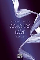 https://www.luebbe.de/bastei-luebbe/buecher/liebesromane/colours-of-love-entfesselt/id_3243978?etcc_med=Slider&ver=BL&etcc_cu=onsite&etcc_cmp=Colours%20of%20Love%20-%20Entfesselt&etcc_var=Weitere%20Titel%20der%20Serie&etcc_plc=Produktdetailseite&ir_name=A018309%20%28978-3-404-16960-3%29