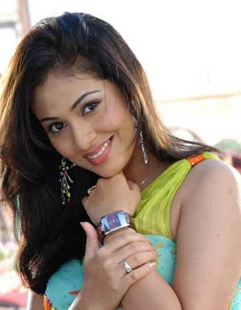 bangladeshi very nice and sexy girl sex