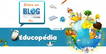 TROCA-TROCA DE BLOGS