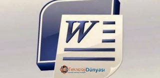 word microsoft word microsoft office word tehlike microsoft office word tehlike office 2010