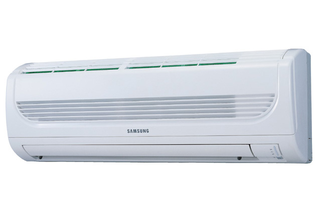 El rincon de la computacion ambiente fisico de un centro for Temperatura ideal aire acondicionado invierno