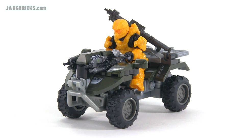 Jangbricks Lego Reviews Mocs November 2014