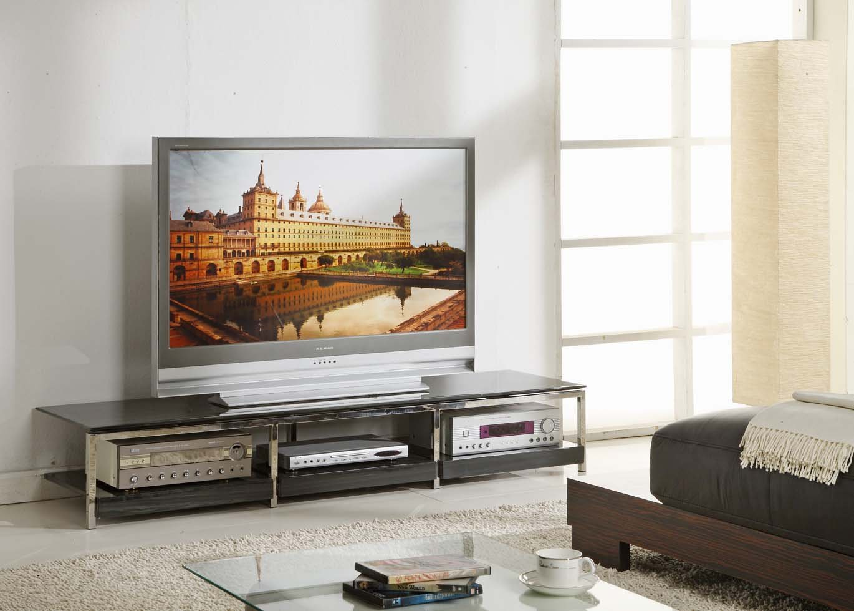 Tamanho Ideal De Tv Para Sala Pequena ~ Como calcular o tamanho ideal de TV para a sua sala  Dalkai  Fazendo