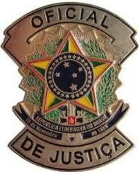 O que faz um oficial de Justiça?