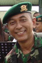 Taufik Watulaga