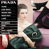 Prada UK/Italy