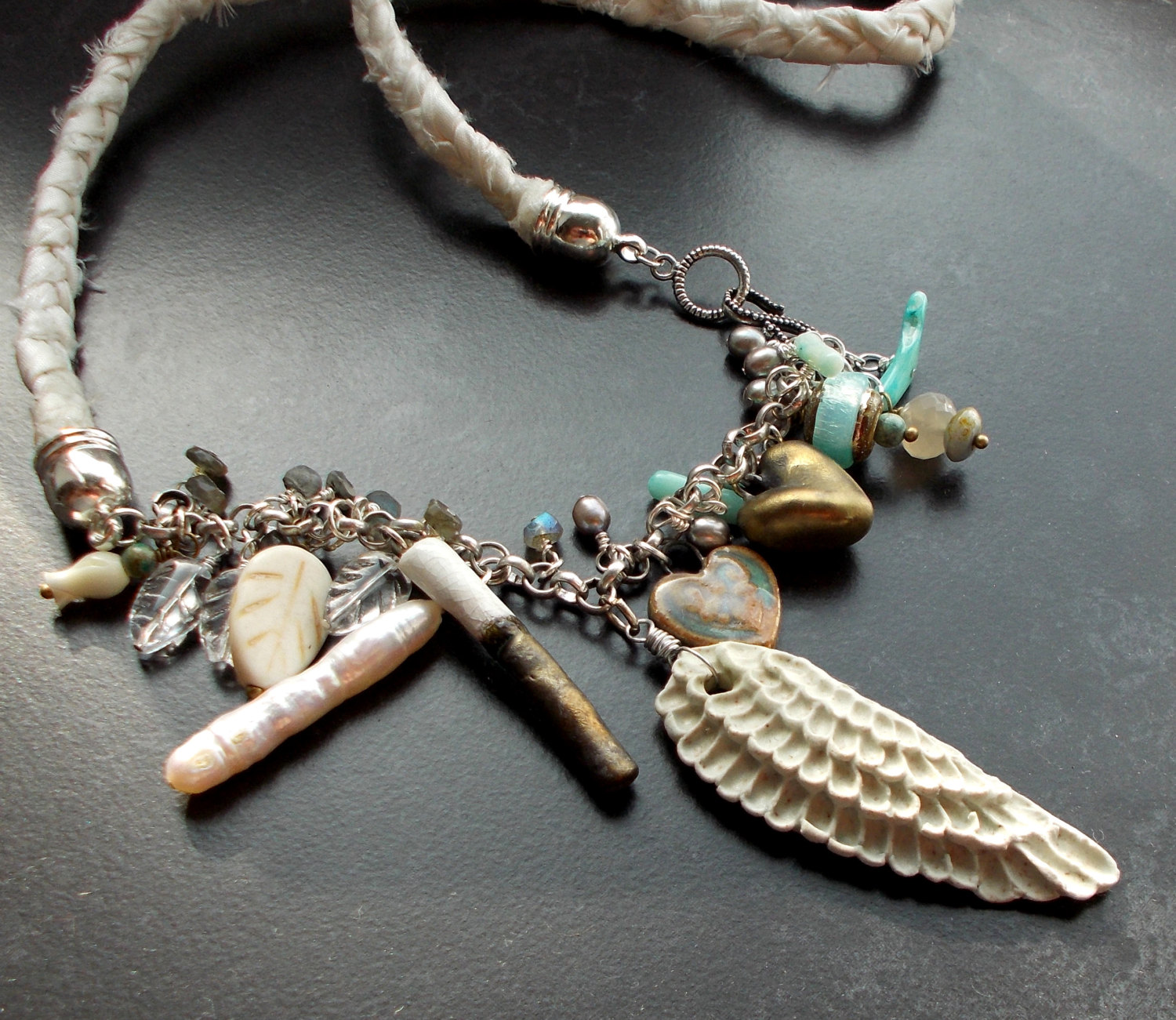 https://www.etsy.com/listing/191351350/bohemian-bride-angel-wing-necklace-with?ref=shop_home_feat_1