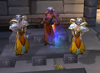 chan's imperial robes cataclysm