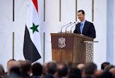 شخصيات يمنية:خطاب الرئيس الأسد خارطة سياسية لسبل تحقيق الأمن والاستقرار ومعالجة القضايا العربية