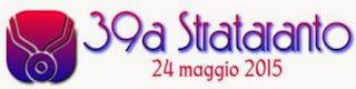FOTO StraTaranto 2015