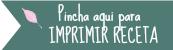 https://sites.google.com/site/unpoquitoderocio/albondigas-en-salsa-de-almendras