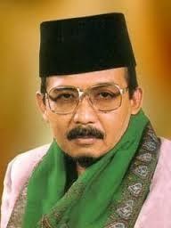 Kumpulan Ceramah Sunda Mp3 A.F Gozali ~ Kesenian Indonesia ...