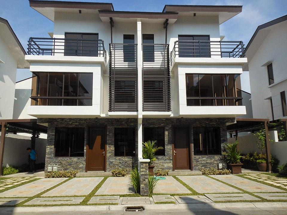 Mahogany Place 3 - Cielo Duplex