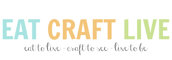 Eat Craft Live