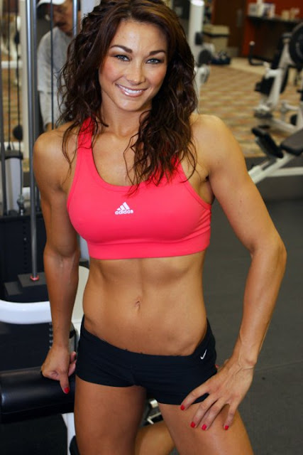 female fitness, fitness models female, female fitness models