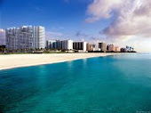 Stay at South Beach Miami