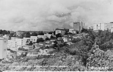 VISTA PARCIAL EM 1945