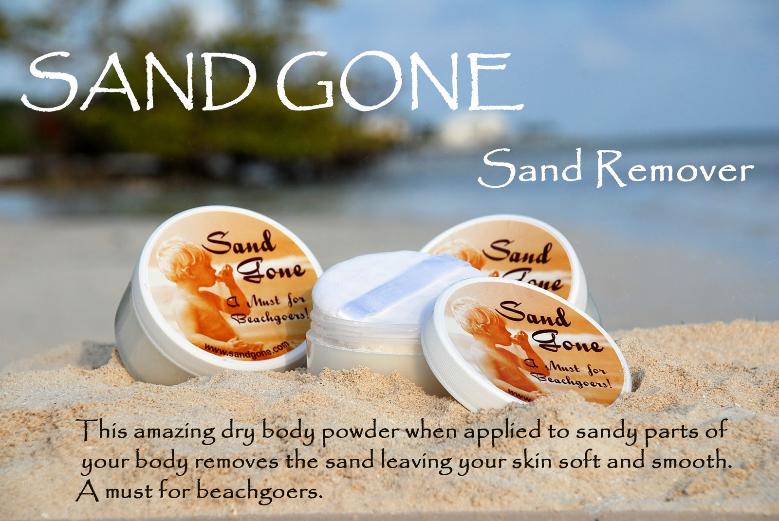 sand+gone.jpg
