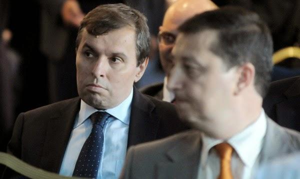 Светослав Гаврийски гласен за служебния премиер?