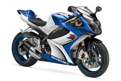 2014 Gsxr 1000 Of the so-called gixxer,