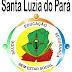 Logomarca do governo Zaqueu Salomão