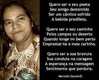 Silvânia Alves