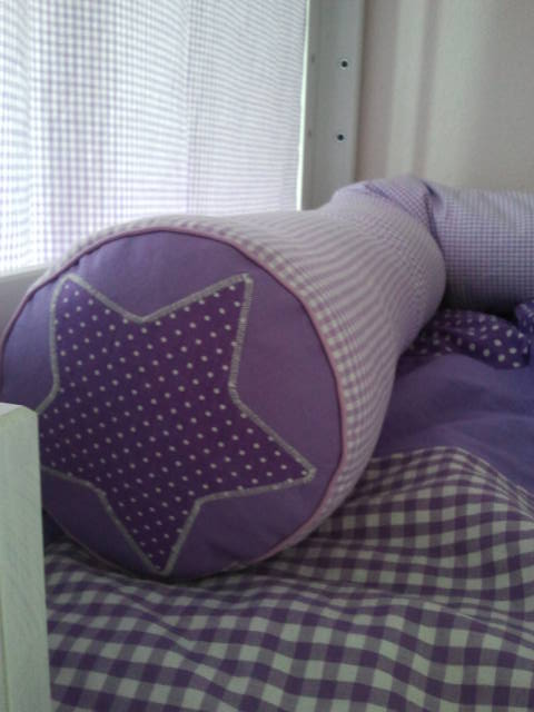 mach ich selber himmelbett. Black Bedroom Furniture Sets. Home Design Ideas