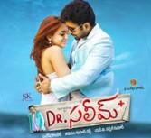 Dr. Saleem 2014 Telugu Movie Watch Online