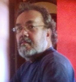 Cimberley Cáspio - jornalista - cimberleycaspio@yahoo.com