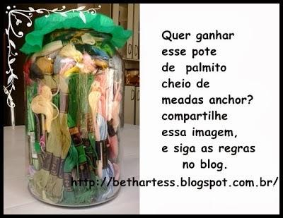 Beht Artes