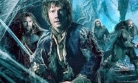 The Hobbit : The Desolation of Smaug, Warner Bros, Peter Jackson, Actu Ciné, Cinéma, Tolkien,