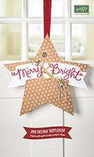http://dostamping.typepad.com/Specials/2014/20141020_HolidaySupplement_en-US.pdf