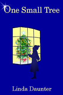 http://alfiedog.com/fiction/stories/christmas/one-small-tree-linda-daunter/