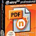 Nitro PDF Professional 32bit