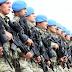 Κατασκευάζουν δικά τους αμυντικά όπλα σε πολλούς τομείς, με σημαντική αναπτέρωση του ηθικού τους, ακριβώς αντίθετα οτι συμβαίνει στην χώρα μας Τουρκία: Εξελίξεις σε θέματα φορητού οπλισμού
