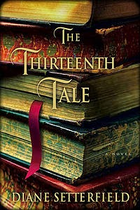 http://discover.halifaxpubliclibraries.ca/?q=title:thirteenth%20tale