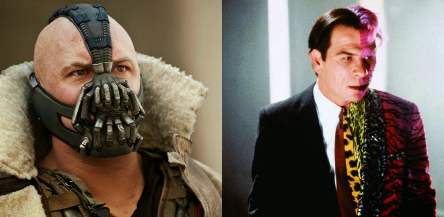 tom hardy,tommy lee jones