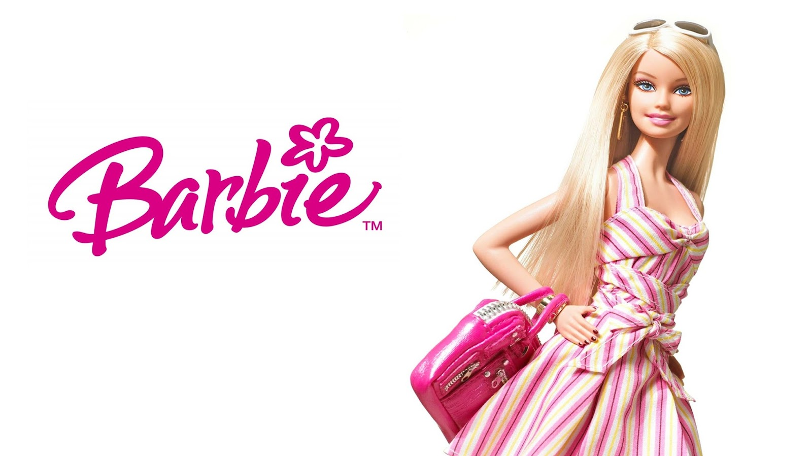 Gorditas, bajitas y de color! La Barbie se transforma para parecerse ...