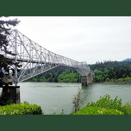 cascade locks guys Life time warranty at mosquito control guys, we provide you with a 90 day money back guarantee on the services and the equipment we offer you for mosquito extermination in cascade locks, or.