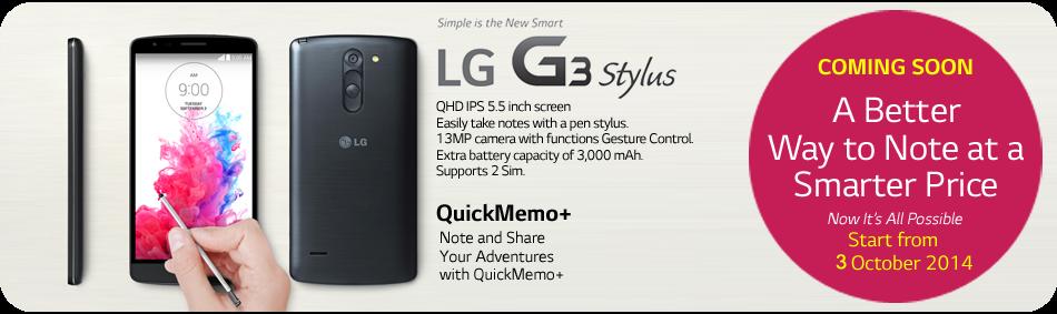 Ponsel Android Dual SIM Terbaru