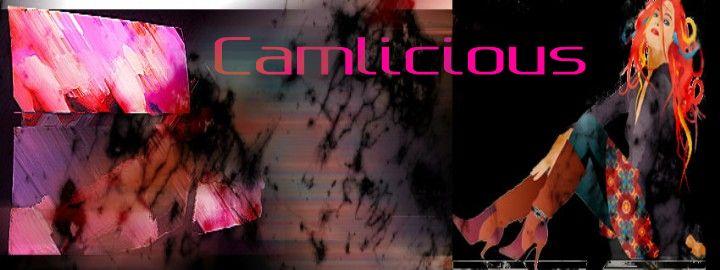 Camlicious