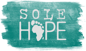 Sole Hope, Shoes for Africa, Jiggers