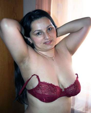XXX nude indian desi bhabhi naked photos boobs pussy sex pics ...
