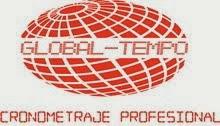 Global-Tempo