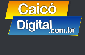 Caicodigital
