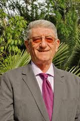 Juan José García Campos