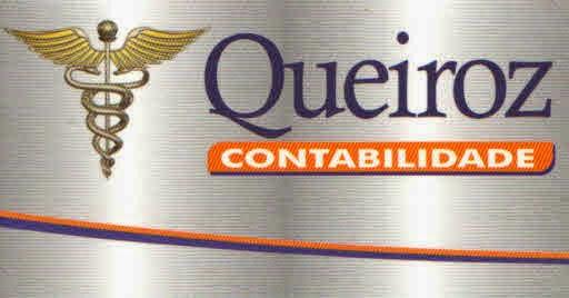 QUEIROZ CONTABILIDADE