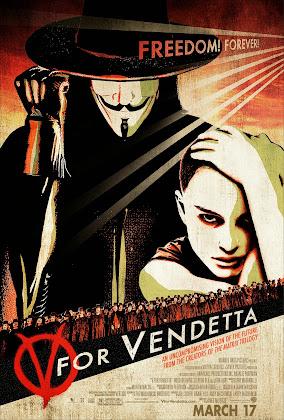 http://1.bp.blogspot.com/-5eVCG-e9r3c/U0wqImVQslI/AAAAAAAAEx8/nP_Mi9jq358/s420/V+for+Vendetta+2005.jpeg